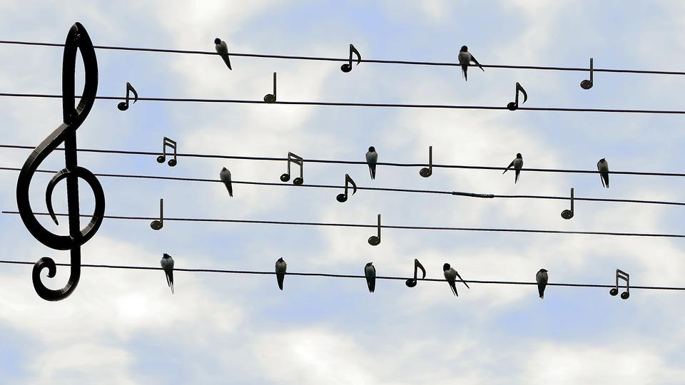 Musiktherapie Demenz Alzheimer