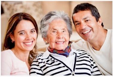 Pflegeunterstützungsgeld Familienpflegegesetz Pflegezeitgesetz