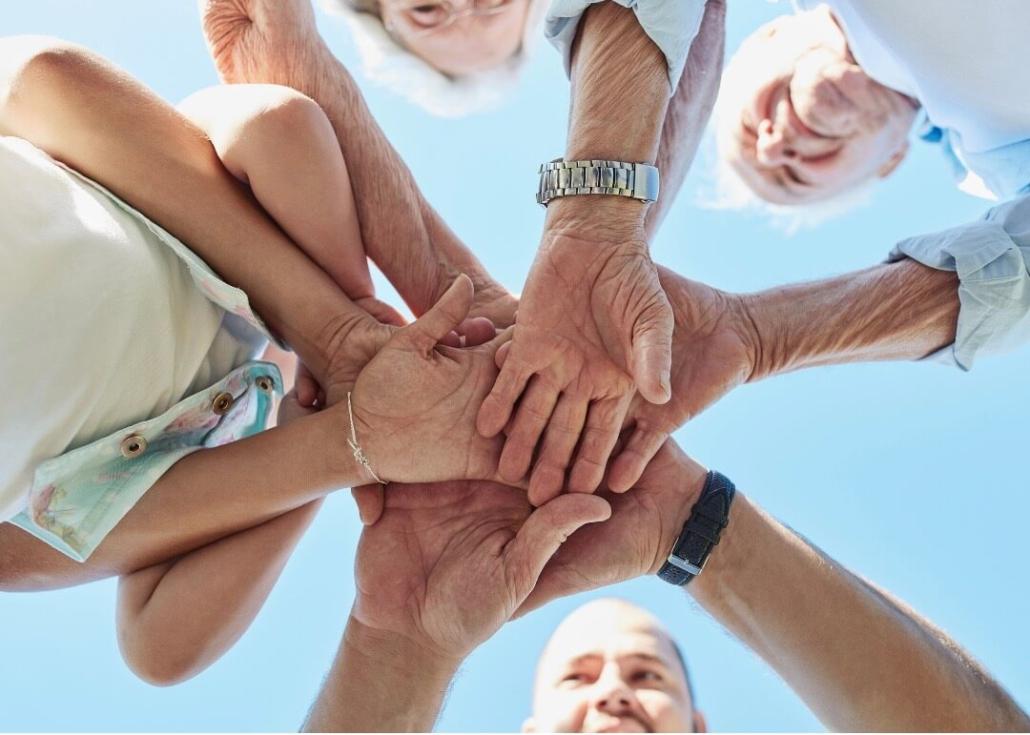 Wohngemeinschaft Demenz Alzheimer WG