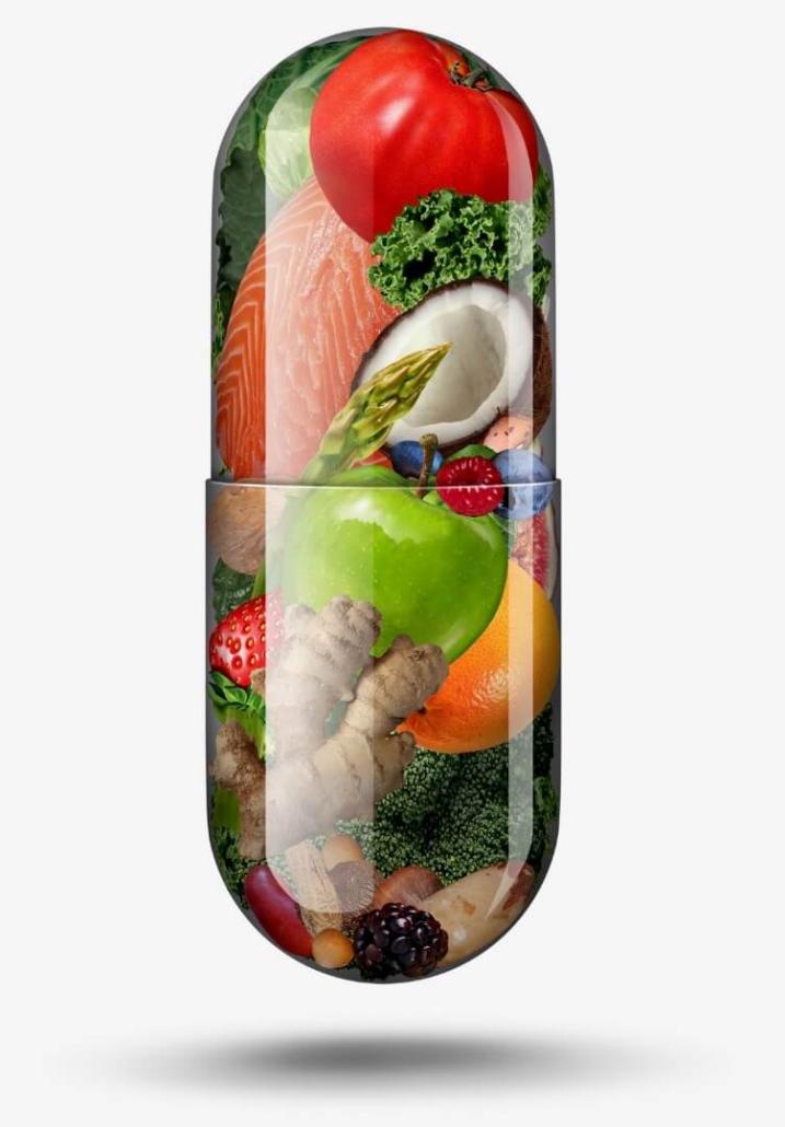Pro Contra Nahrungsergänzungspräparate Nahrungsergänzungsmittel