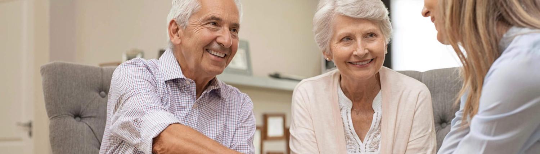 Pflegeberatung Pflegegrad Widerspruch MDK-Bescheid