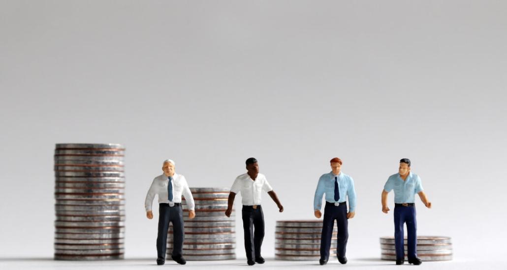 Bundesarbeitsgericht Mindestlohn 24h Pflege- & Betreuungskräfte